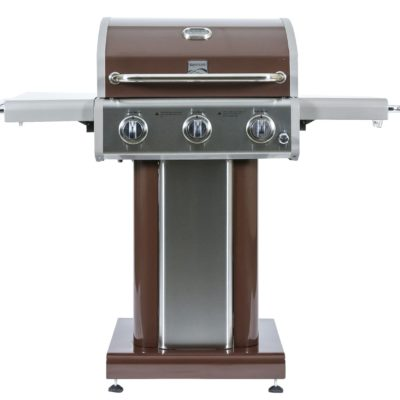 Gas Grills Permasteel Global Manufacturer Of Bbq Patio Heaters And Coolers