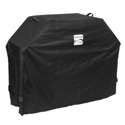 Kenmore Grill Covers
